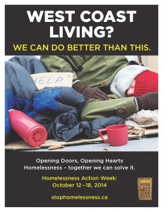 COM - CS - Homelessness Action Week - 14-166 HAW2014-poster-8.5x11-full