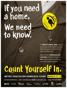 RSCoH_HomelessCount_poster_low_res_March4