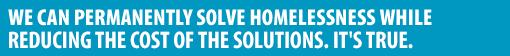 solution-h1